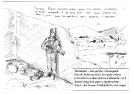 Erlebnisse eines Sowjetsoldaten - Ein Schritt zur Wahrheit :: Seite 30