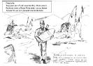 Erlebnisse eines Sowjetsoldaten - Ein Schritt zur Wahrheit :: Seite 37