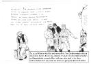 Erlebnisse eines Sowjetsoldaten - Ein Schritt zur Wahrheit :: Seite 47