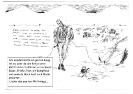 Erlebnisse eines Sowjetsoldaten - Ein Schritt zur Wahrheit :: Seite 49