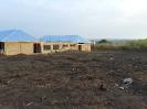 Offinso-Ashanti-Ghana Schule :: Offinso-Ashanti-Ghana Schule