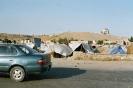 Kabul-Flughafen-Stadt :: Kabul