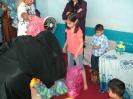 Projekt besuch 2011 :: Projekt besuch 2011