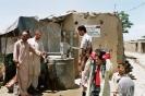 Khala Tscha Kabul 2005 :: Khala Tscha Kabul 06.2005