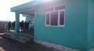 Gesundheitsstation 01.2016 in Kunduz :: Gesundheitsstaion in Kunduz
