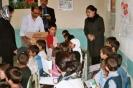 Kinderheim Wazirabad 2004 :: Kinderheim Wazirabad 2004