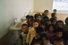 Kinderheim Wazirabad 2004 :: Kinderheim Wazirabad 2005