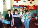 Kinderheim Wazirabad 2006 :: Kinderheim Wazirabad 2006