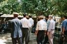 Parwan-Schule 2004/2005 :: Parwan-Schule