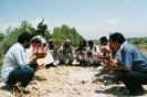 Parwan-Schule