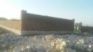 Bau einer Schule im Raum Kunduz 2017 :: Bau einer Schule im Raum Kunduz