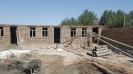 Bau einer Schule in Raum Kunduz