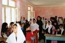 Allchinschule Kunduz 2003 :: Projektbesuch 2006