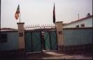 Allchinschule Kunduz 2003 :: Schulekunduz