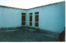 Grundschule Temori Alchin-Kunduz