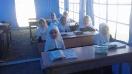 Zeltschule-Panjshir-Tal 08.2018 :: Zeltschule